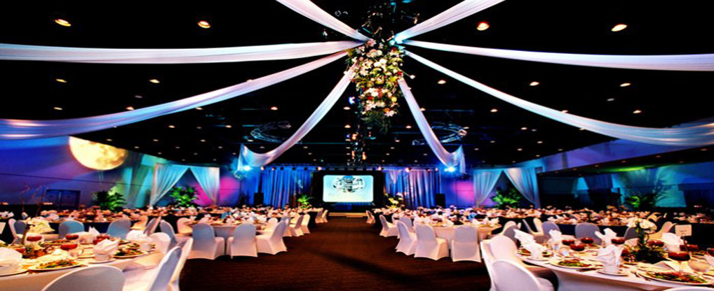 Is it a Grand Occasion for Your Enterprise? Hire a Corporate Event Planner Now!